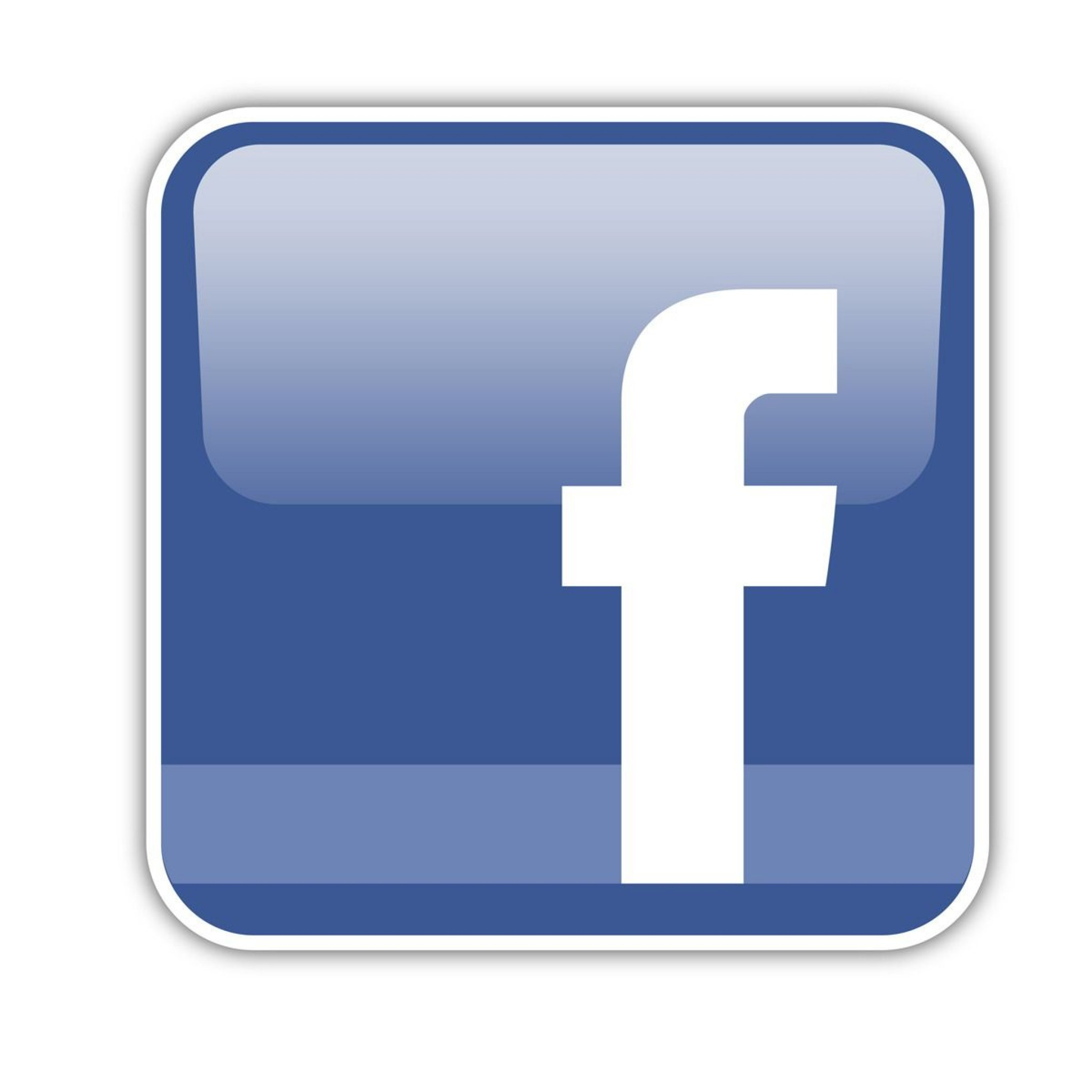 BOH Facebook Page